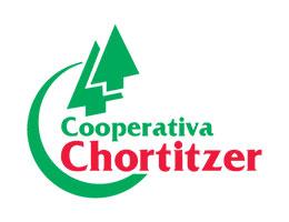cooperativa-chortitzer