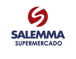 salemma-supermercados